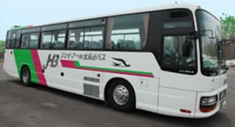 셔틀 버스